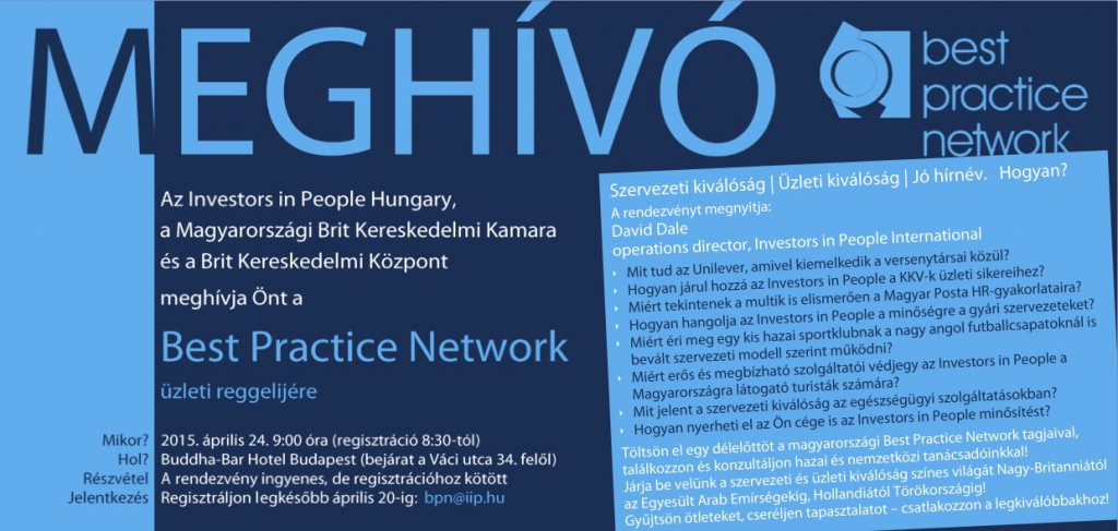 IIP-BPN 2015 April Event Invitation HUN